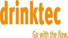 C:\fakepath\Drinktec 2017-mit Schrift-bearbeitet