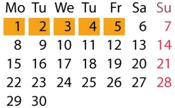 Kalender-HM-2019 - bearbeitet - neu