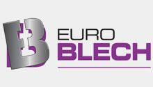 Logo-EuroBlech