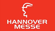 Logo-Hannover-Messe
