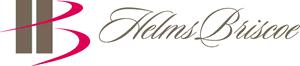 Logo-Helmsbriscoe