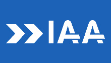 Logo-IAA3