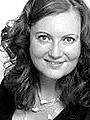 Portrait-Isabell-Macke